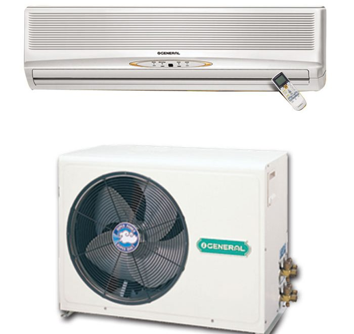 General Split Ac 1.5 Ton price Bangladesh, General Ac 1.5 Ton price Bangladesh, General Air conditioner 1.5 Ton price Bangladesh, Ac price Bangladesh, General 1.5 ton Ac price Bangladesh,