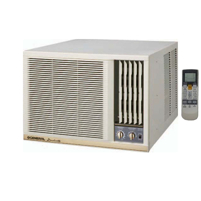 General Window Ac 2 Ton price Bangladesh, General 2 Ton Window Ac price Bangladesh, General window Ac price Bangladesh, General 2 ton window air conditioner Bangladesh, General Window Air Conditioner price Bangladesh ,
