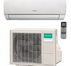 General Ac 1 Ton price bd, General 1 Ton split Ac price Bangladesh, General Ac price Bangladesh, General Air conditioner 1 Ton price Bangladesh,