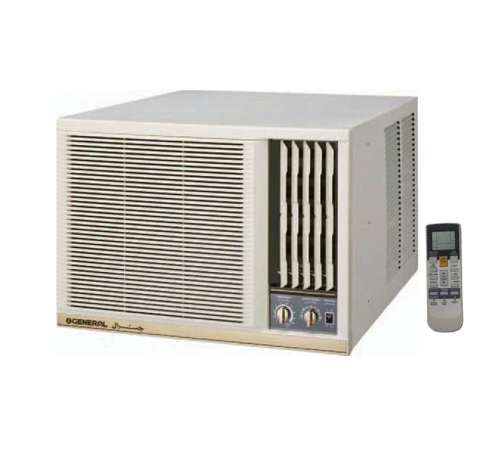 General 1 ton window ac price bangladesh i showroom i for 1 ton window ac