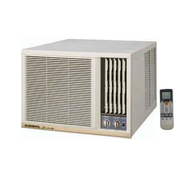 General ac price bangladesh general air conditioner store i for 1 ton window ac