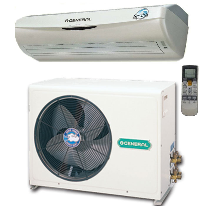 General 2 Ton Air Conditioner Price in Bangladesh, General Ac 2 Ton price in Bangladesh, General Ac price in Bangladesh