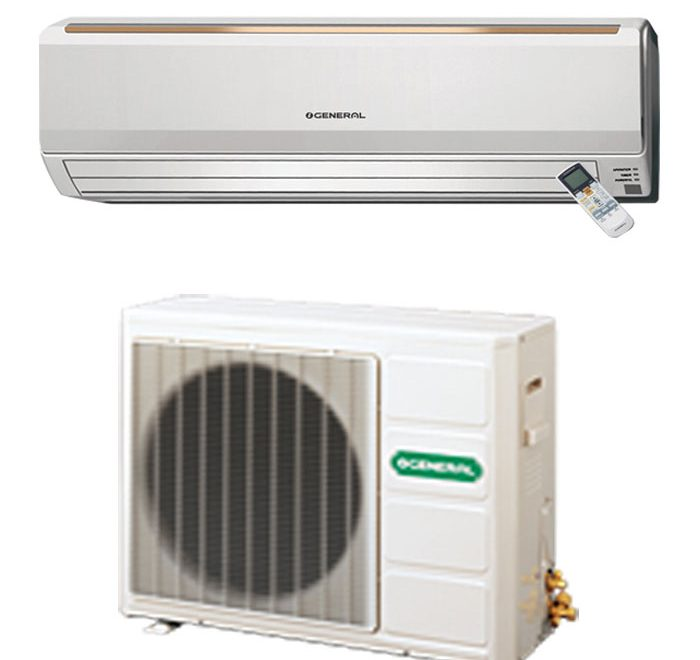 General Ac 1.5 Ton price Bangladesh. Ac price Bangladesh, General Ac price Bangladesh, General Air Conditioner 1.5 Ton price Bangladesh, General 1.5 Ton split Ac price Bangladesh