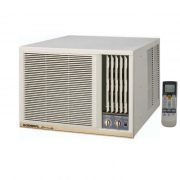 General Window Ac 1.5 Ton price Bangladesh, General Window Ac price Bangladesh, General 1.5 Ton Window Ac price Bangladesh, General Window Air Conditioner price Bangladesh,