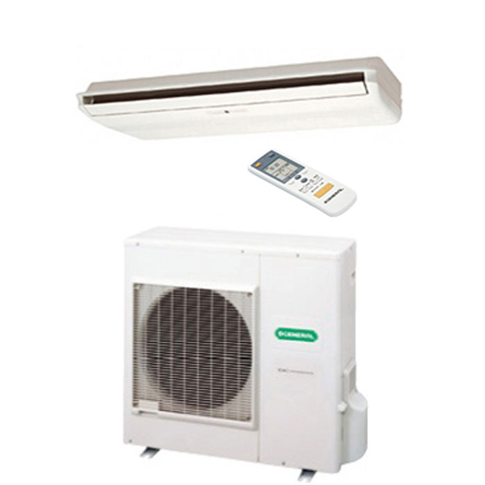 General 2 Ton Ceiling ac price Bangladesh, General Ac price Bangladesh, general ac 2 ton price bd, General Air conditioner price bd,General Ceiling Type Ac 2 Ton price Bangladesh
