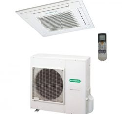 General 2 ton cassette ac price Bangladesh, General cassette ac price Bangladesh, General Ac price Bangladesh, cassette ac price Bangladesh, cassette type air conditioner price Bangladesh,