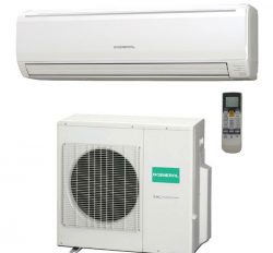 General split Ac 2 ton price Bangladesh, General Ac price Bangladesh, Ac price Bangladesh, General Ac price list Bangladesh, General Ac 2 Ton price Bangladesh,