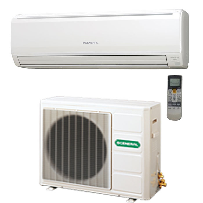 General Ac 1.5 Ton price in Bangladesh. original General brand Ac, General Ac Dealer Distributor,