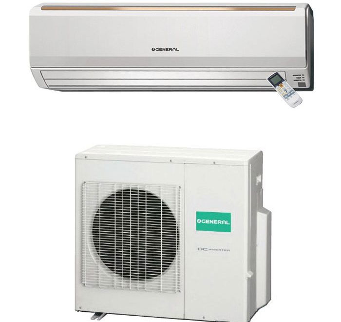 General Ac 2 Ton price Bangladesh, General 2 Ton split Ac price Bangladesh, General Ac price Bangladesh, General Air Conditioner 2 Ton price Bangladesh, general ac, General 2 Ton Ac price Bangladesh