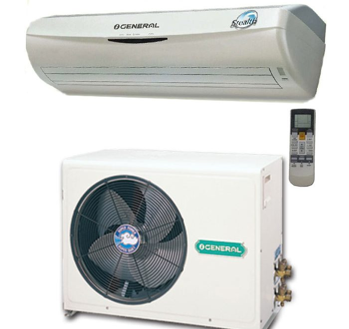 General split ac 1.5 Ton price Bangladesh  ,General Ac 1.5 Ton price Bangladesh, Ac price Bangladesh, General split Ac 1.5 Ton price Bangladesh, General Ac price Bangladesh, General Air conditioner price list Bangladesh, General Ac