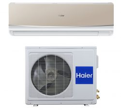 haier-ac-price-in-bangladesh