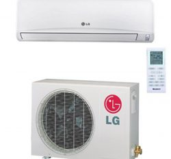 LG 1 Ton Ac Price Bangladesh, Lg inverter air conditioner price Bangladesh, Lg Ac price Bangladesh, lg air conditioner price Bangladesh, lg mosquito away air conditioner price Bangladesh,