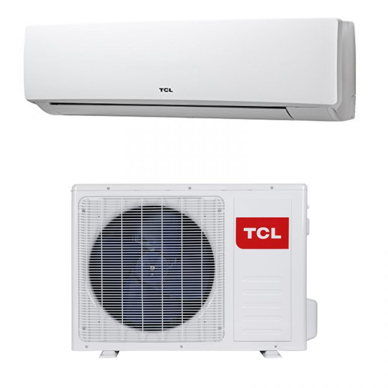 TCL Split Ac 1 Ton price Bangladesh, lowest price conditioner Bangladesh, 1 Ton Split Ac price Bangladesh, Ac price Bangladesh, Air Conditioner Distributor Dhaka Bangladesh,