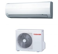 Toshiba Split Ac 1 Ton price Bangladesh, Toshiba Ac price bd, Toshiba Air Conditioner 1 Ton price Bangladesh, Toshiba Ac showroom Dhaka Bangladesh, Ac price Bangladesh,