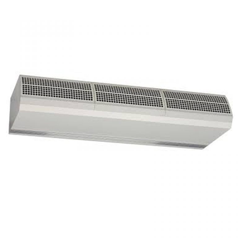 Best Air Curtain price Bangladesh, National Brand Air Curtain price Bangladesh 3 Feet, Air Curtain price Bangladesh, 3 feet air curtain price Bangladesh, Air curtain price bd,