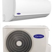 carrier Ac price in Bangladesh