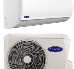 Carrier Ac 1.5 Ton price Bangladesh, Carrier Air Conditioner price Bangladesh, Carrier 1.5 ton split ac price Bangladesh, Carrier Ac price Bangladesh,