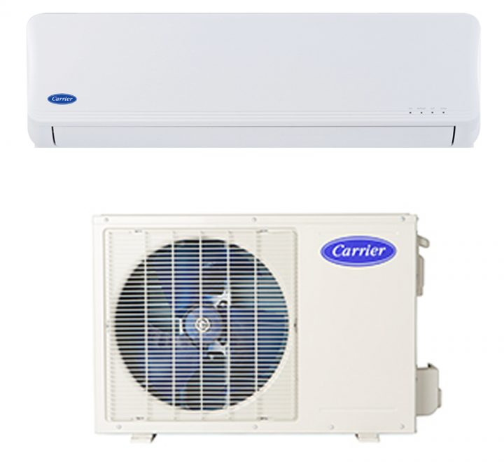 Carrier Split Ac 2 Ton price Bangladesh, Carrier Ac price Bangladesh, Carrier 2 ton Ac price Bangladesh, carrier air conditioner price list Bangladesh, Carrier Ac showroom Dhaka Bangladesh.