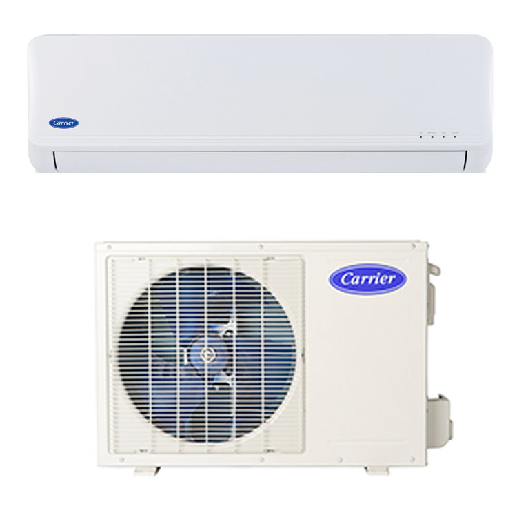 carrier air conditioner prices. carrier ac 1 5 ton price desh air conditioner prices r