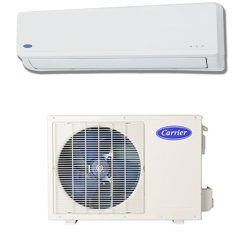 Carrier Split Ac 1 Ton price Bangladesh, Carrier Ac price Bangladesh, Carrier air conditioner importer Bangladesh, Carrier Ac Dealer Bangladesh, Carrier air conditioner price Bangladesh 2017,