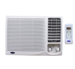 Carrier window Ac 2 Ton price Bangladesh, Carrier Ac price Bangladesh, Carrier window ac price Bangladesh, Carrier Air conditioner 2 Ton price Bangladesh, carrier air conditioner price list Bangladesh,