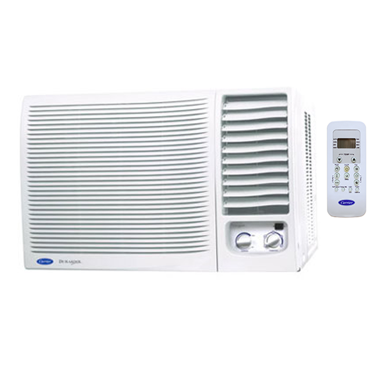 Carrier Window Ac 1.5 Ton price Bangladesh, Carrier Ac price Bangladesh, Carrier Ac 1.5 ton price Bangladesh, Carrier Air Conditioner price Bangladesh, carrier ac price list Bangladesh,
