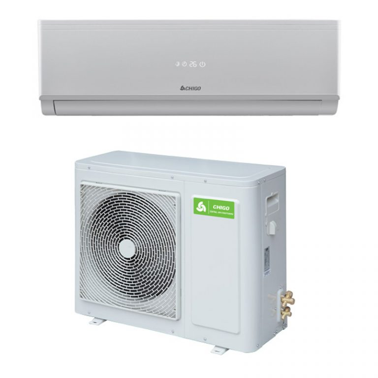 Chigo Split Ac 2 Ton price Bangladesh, Chigo Air Conditioner price Bangladesh, China Air Conditioner price bd, lowest price air conditioner Bangladesh, China Ac price Bangladesh, China Ac price Bangladesh,