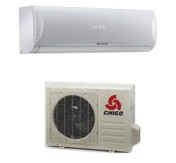 Chigo Ac 1.5 Ton price Bangladesh, Best China Air Conditioner price Bangladesh, Chigo Ac price Bangladesh, Ac price Bangladesh, Split type Air Conditioner price Bangladesh,