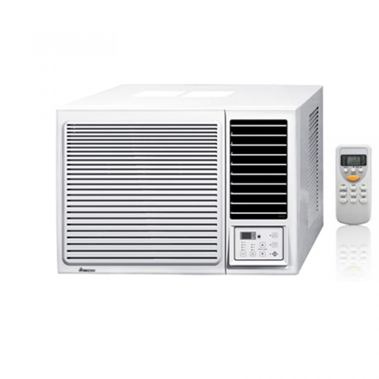 window ac price Bangladesh, Chigo Ac price Bangladesh, Chigo Window AC 1.5 Ton price Bangladesh, Window Type Air Conditioner price Bangladesh, window air conditioner price Bangladesh,