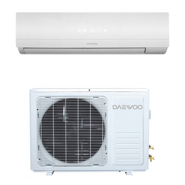 Daewoo Ac 1.5 Ton price Bangladesh, Daewoo Air Conditioner price Bangladesh, Air Conditioner price list Bangladesh 2017, split type air conditioner price Bangladesh, Ac price Bangladesh ,