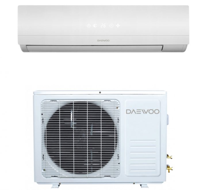 Daewoo Ac 1 Ton price Bangladesh, Air Conditioner price list Bangladesh 2017, Ac price Bangladesh list 2017, Best Air conditioner price Bangladesh,