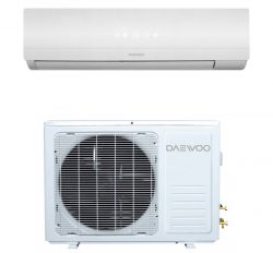 Daewoo Split Ac 2 Ton price Bangladesh, Daewoo Ac price bangladesh, Daewoo Air Conditioner price list Bangladesh, Split Air Conditioner price Bangladesh,