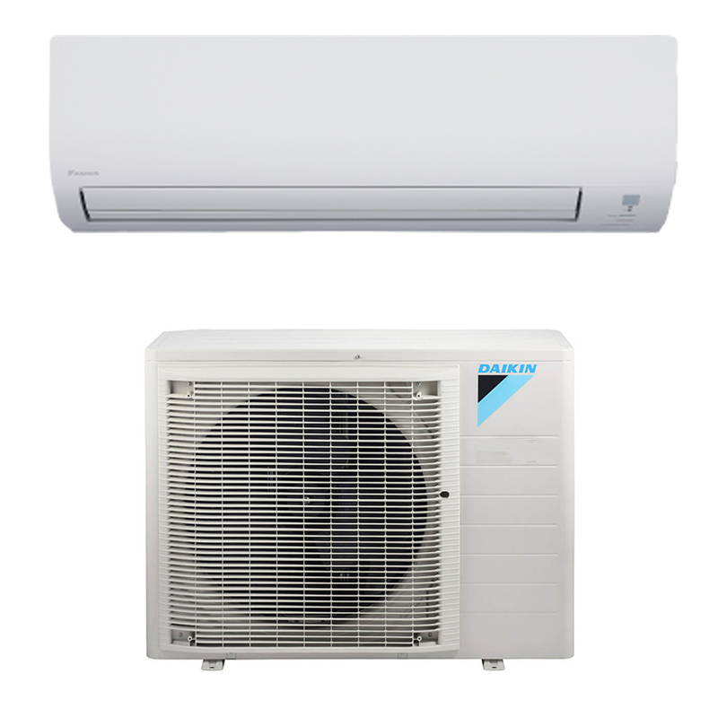 Daikin Ac 1 Ton Price Bangladesh I Store Of Daikin Air