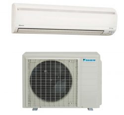 Daikin Ac 1.5 Ton price Bangladesh, Daikin Ac price Bangladesh, Daikin Air Conditioner price list Bangladesh, Daikin Air Conditioner price Bangladesh, Daikin split Ac 1.5 Ton price Bangladesh,
