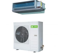 duct-type-ac-price-in-bangladesh