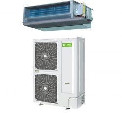 ducted-split-ac-price-in-bangladesh