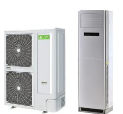 Floorstanding Air conditioner price in bangladesh, Floorstansing Ac 5 Ton price in bangladesh.