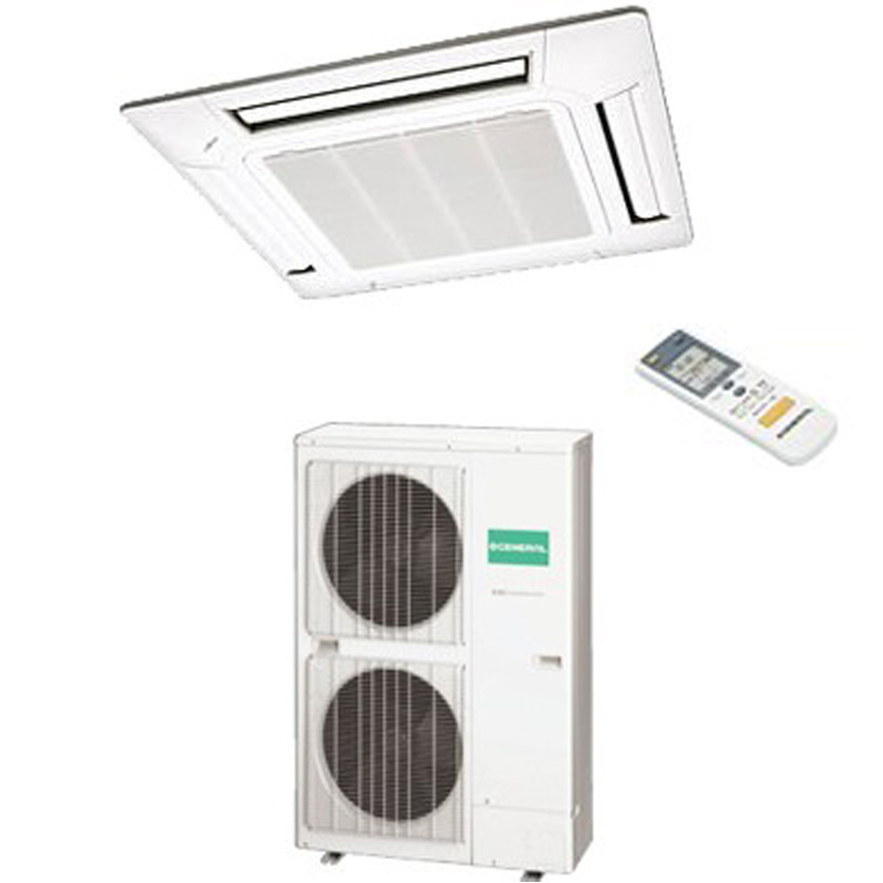 General 4 Ton Cassette Ac price Bangladesh, cassette type air conditioner price Bangladesh, General Cassette Air conditioner price Bangladesh, General cassette Ac 4 Ton price Bangladesh,