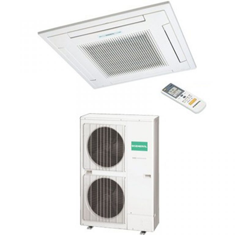 General Cassette Ac 3 Ton price Bangladesh, cassette type air conditioner price in Bangladesh, cassette ac price Bangladesh, General 3 ton air conditioner price Bangladesh, General Air Conditioner price Bangladesh,
