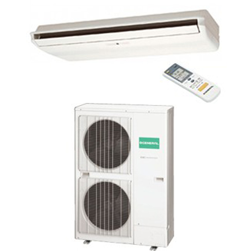 General Ac 4 Ton Ceiling Type price Bangladesh, General Air conditioner 4 ton price Bangladesh, General ceiling type air conditioner price Bangladesh, General Ac distributor Bangladesh