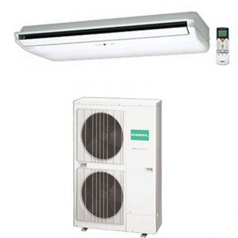 General 4.5 Ton Ceiling Ac price Bangladesh, general air conditioner price list Bangladesh, General ac price Bangladesh, General Ac 4.5 Ton price Bangladesh,General Air Conditioner price Bangladesh