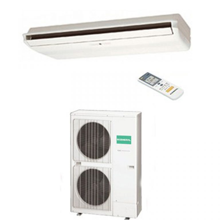 General Ac 3 Ton ceiling Type price Bangladesh, General Air conditioner 3 Ton price Bangladesh, General ceiling type Air conditioner price Bangladesh, General Ac price Bangladesh, Authorized Dealer General Ac price Bangladesh