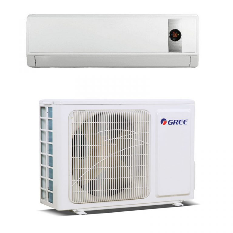 Gree 1 Ton Split AC price Bangladesh, Gree Ac price Bangladesh, Gree inverter Air Conditioner price list Bangladesh, gree air conditioner showroom Bangladesh, Gree ac dealer Bangladesh,