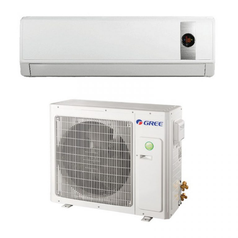 Gree 1.5 Ton Split Ac price Bangladesh, Gree air conditioner price list Bangladesh, Gree Ac showroom Dhaka Bangladesh, Gree split ac price Bangladesh, Gree 1.5 Ton ac price in bd,