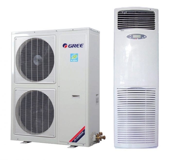 Gree Floor Standing AC price in Bangladesh, Floor Standing Ac price in bd, Gree 5 Ton Floor Standing Air conditioner in Bangladesh, supplier, Dealer,Importer, Agent and Distributor in Bangladesh.