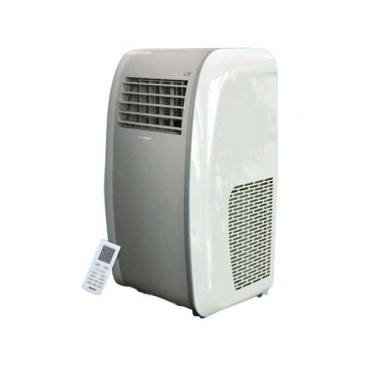 portable air conditioner in bangladesh, portable ac price in bd, portable ac importer in bangladesh