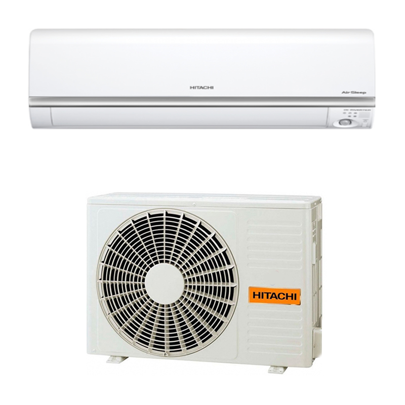 Hitachi Ac 1 Ton price Bangladesh, Hitachi Ac price Bangladesh, Ac price list Bangladesh, 1 Ton Split Air Conditioner price Bangladesh,
