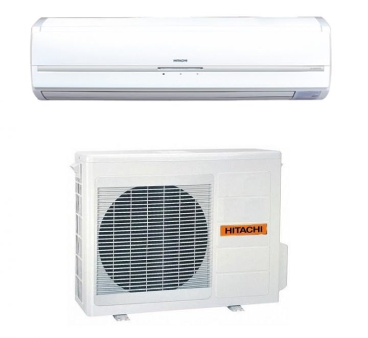 Hitachi Split Ac 2 Ton price Bangladesh, Hitachi Air Conditioner price list Bangladesh, Hitachi Ac price Bangladesh, AC price Bangladesh, Best Air Conditioner price Bangladesh 2017
