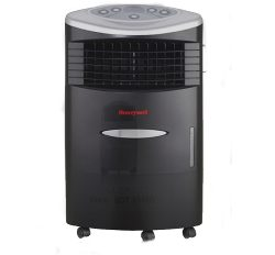 honeywell-air-cooler-price-in-bangladesh
