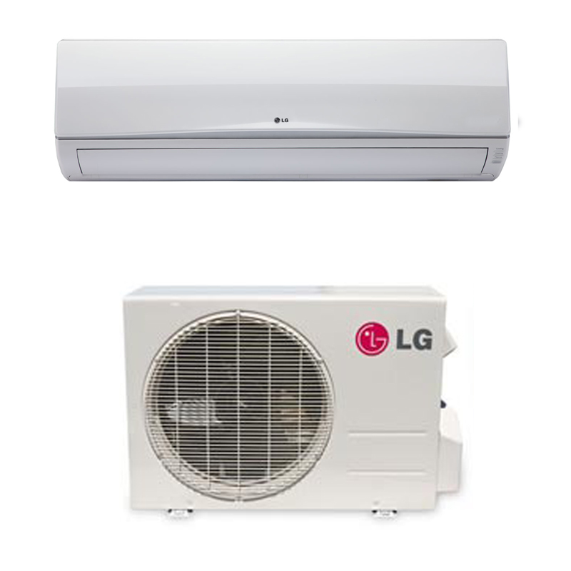 LG 2 Ton Split Ac price Bangladesh, LG Ac price Bangladesh, Lg 2 ton Air conditioner price Bangladesh, lg air conditioner price list Bangladesh, Ac price Bangladesh,